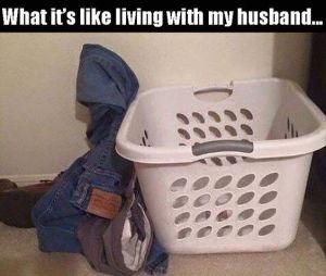 what-its-like-living-with-my-husband-funny-meme