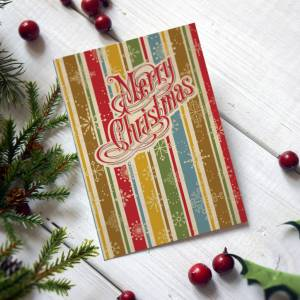 original_retro-christmas-cards-six-pack