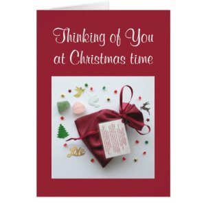 thinking_of_you_at_christmas_time_sympathy_card-r84b2de4dfe0e4c58a912342aa84a7b0a_xvuat_8byvr_512
