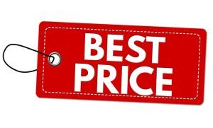 Cheap-sneaker-bot-price-tag