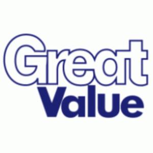 great_value_thumb