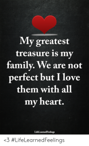my-greatest-treasure-is-my-family-we-are-not-perfect-48465035