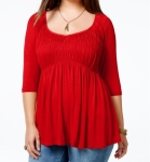 american-rag-american-rag-plus-size-babydoll-top-only-at-macys-abvcad81239_zoom