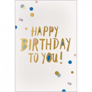 carte-happy-birthday-a-pois-graphiques