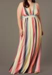 ombre-mult-dress-LT-PLD50799A-a
