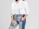 ruffle-blouse-3